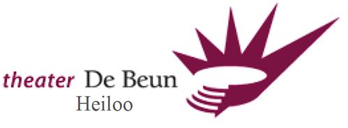 Theater de Beun