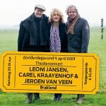 Jansen,-K-en-V(1)