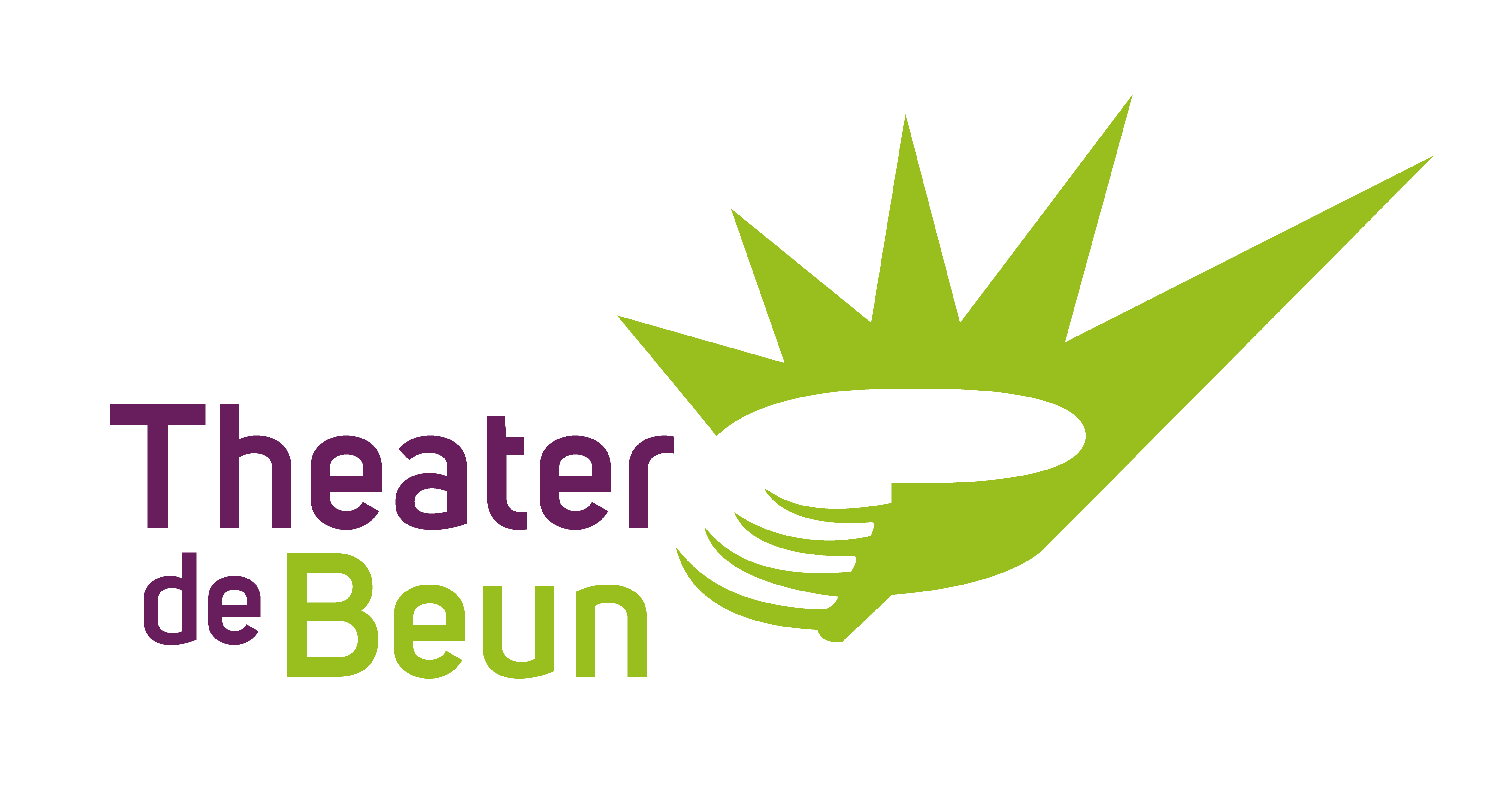 Theater de Beun