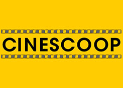 Cinescoop