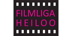 Filmliga